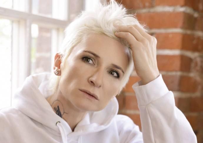Диана Арабенина высказалась о блогерах и тиктокерах