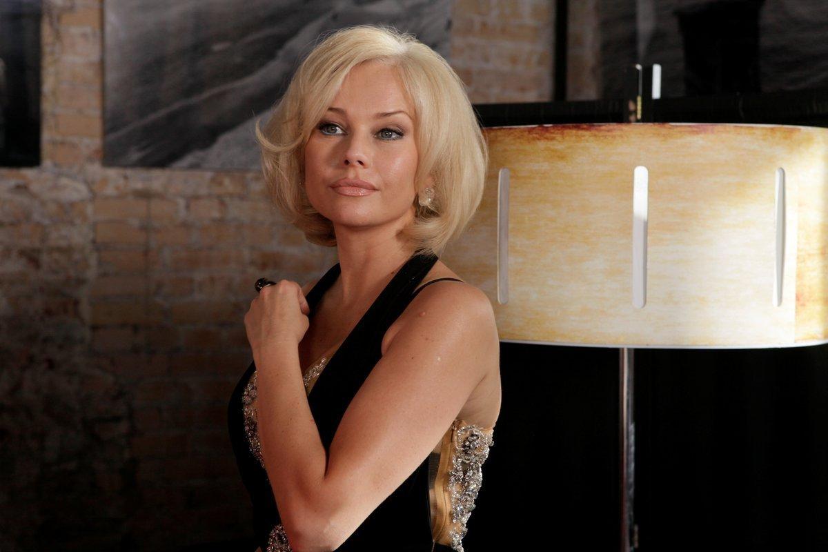 Елена Корикова предполагает, что журналисты готовят о ней расследование