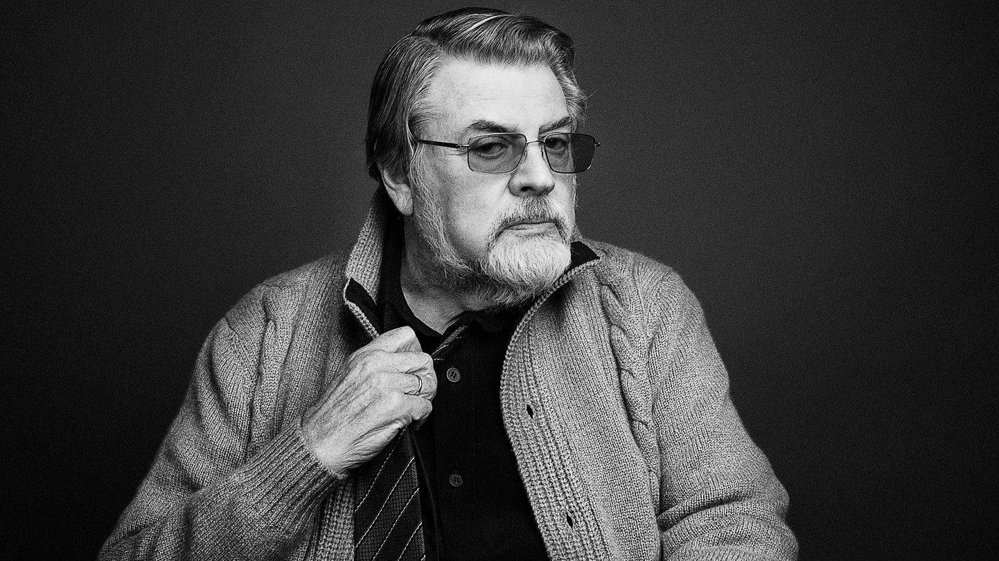 Александр Ширвиндт решил покинуть пост художественного руководителя Театра Сатиры