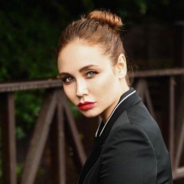 Ирина Слуцкая высказалась о достижениях Ляйсан Утяшевой
