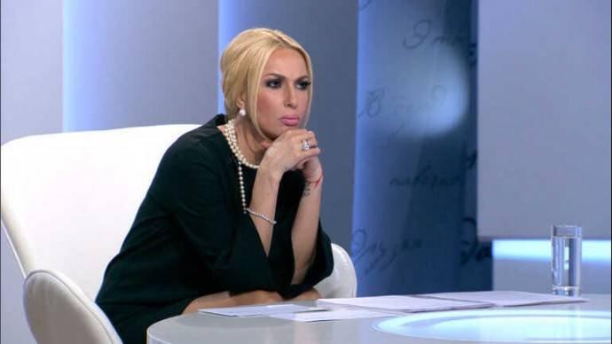 """""""Это видно"""": Лера Кудрявцева заявила, что Дмитрий Исхаков все еще любит Полину Гагарину"""