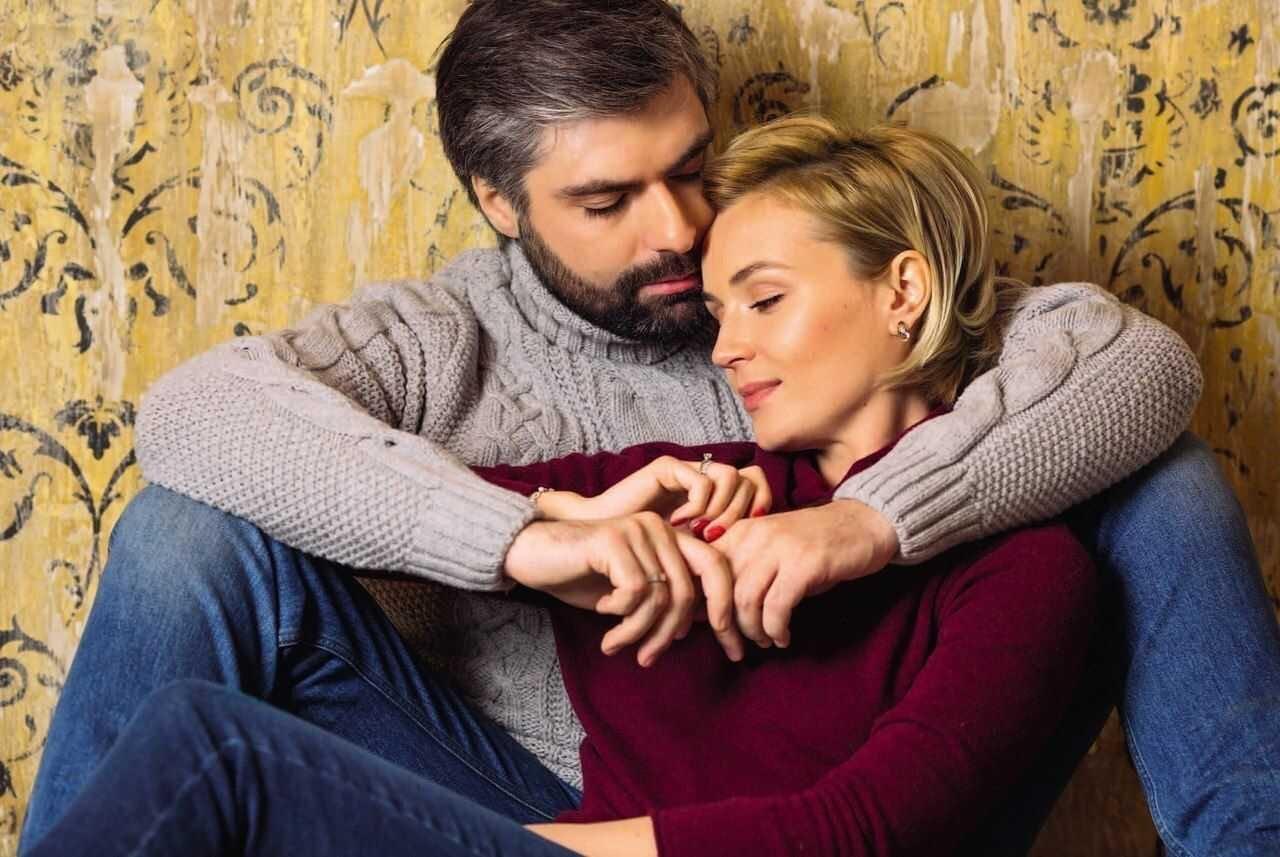 Полина Гагарина и Дмитрий Исхаков не смогли договориться о мировом соглашении