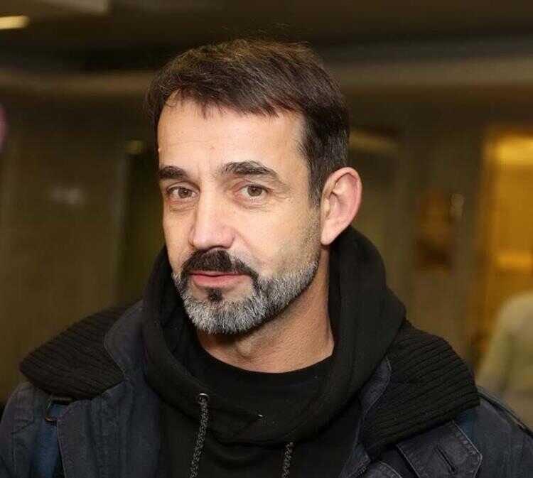 Дмитрий Певцов предложил сажать рэперов в тюрьму