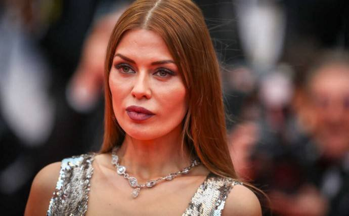 Виктория Боня рассказала, почему так и не вышла замуж